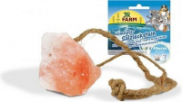 Salt licking stone 80 g