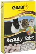 Beauty Tabs 55 g