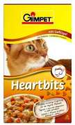 Heartbits with Poultry 100 g