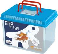 Ferplast Geo Large  8010690022932