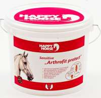 Arthro Fit - Protect 5 kg
