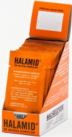 Halamid Disinfection Counter Display 20x500 ml