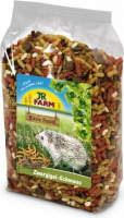 Dwarf Hedgehogs Feast 500 g