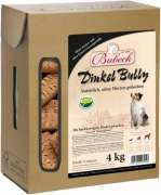 Bully Spelt Biscuits 4 kg