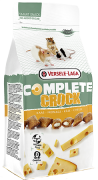 Complete Crock Cheese 50 g