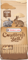 Country's Best Cuni Fit Muesli 20 kg