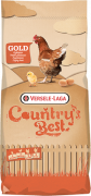 Country's Best Gold 1 Crumble Art.-Nr.: 21851
