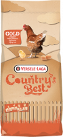 Versele Laga Country's Best Gold 1 Crumble 20 kg