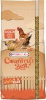 Versele Laga Country's Best Gold 4 MINI Mix  5 kg