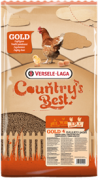 Country's Best Gold 4 Gallico Pellet - EAN: 5410340510155