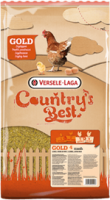 Country's Best Gold 4 Mash 20 kg