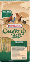 Versele Laga Country's Best Gra-Mix kuiken- en kwartelgraan  20 kg