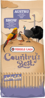 Versele Laga Country's Best Austru 3 Pellet 20 kg