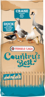 Versele Laga Country's Best Duck 3 Pellet 20 kg