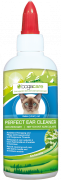 Bogacare Perfect Ear Cleaner pour Oreille du Chat 125 ml