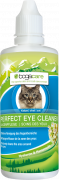 Perfect Eye Cleaner Cat 100 ml