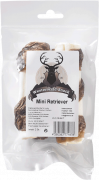 Westerwald-Snack Mini Retriever (2 pieces/20cm)