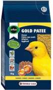 Orlux Gold Patee pour Canaris 250 g