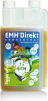 EMH Direct 1 l