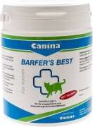 Barfers Best for Cats - EAN: 4027565228058