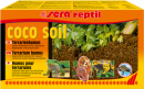 Reptil coco soil (makes 8L)