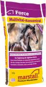 Force Mineral feed 4 kg