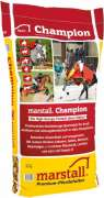 Champion 20 kg Paardenvoeding