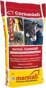 Cornmüsli (The power-muesli) 20 kg