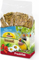 Individual for Estrildid Finches 1 kg