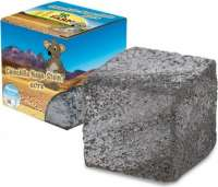Chinchilla Chew Stone Extra 50 g