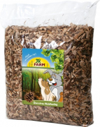 Forest Feeling edible Bedding 10 l