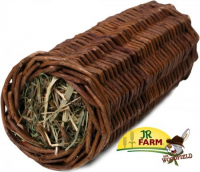 Willow Hay Tunnel Small S