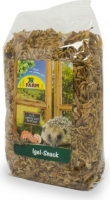 Hedgehog Snack 100 g