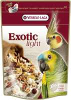 Versele Laga Exotic Light 750 g, 12.5 kg