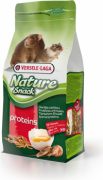 Nature Snack Proteins - EAN: 5410340620045