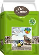 Super Energy Mix 1 kg
