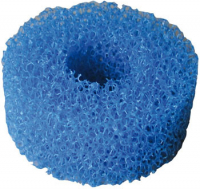 Coarse filter pad for internal filter 2208 - 2212, aquaball 60 - 180 2 pieces