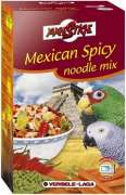 Prestige Mexican Spicy Noodle Mix Art.-Nr.: 21752