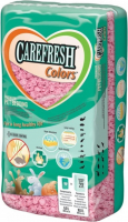 Pet Bedding Colors 10L Roze