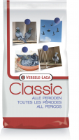 Classic Breeding & Moulting 20 kg