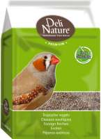 Premium - foreign finches 1 kg