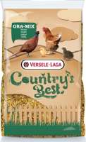 Versele Laga Country's Best Gra-Mix Ardeens Graan 20 kg, 4 kg