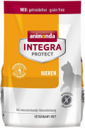 Integra Protect Nieren Art.-Nr.: 2500