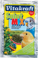 Vitakraft Salat Mix 10 g