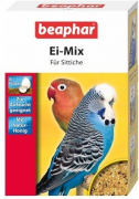 Egg Mix for Parakeets 150 g