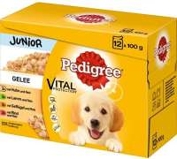 Multipack Junior in Gelee 12x100 g