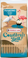 Versele Laga Country's Best Floating Allround 15 kg