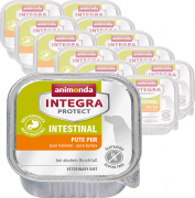 Integra Protect Intestinal Pure Turkey - EAN: 4017721864138