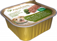 Applaws Dog Pate Lam 150 g