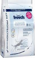 bosch Young & Active  3.75 kg